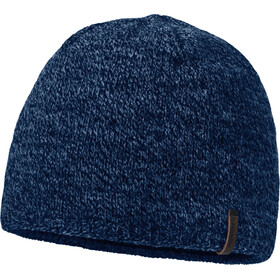 Schöffel Manchester1 Gorro de punto, dress blues